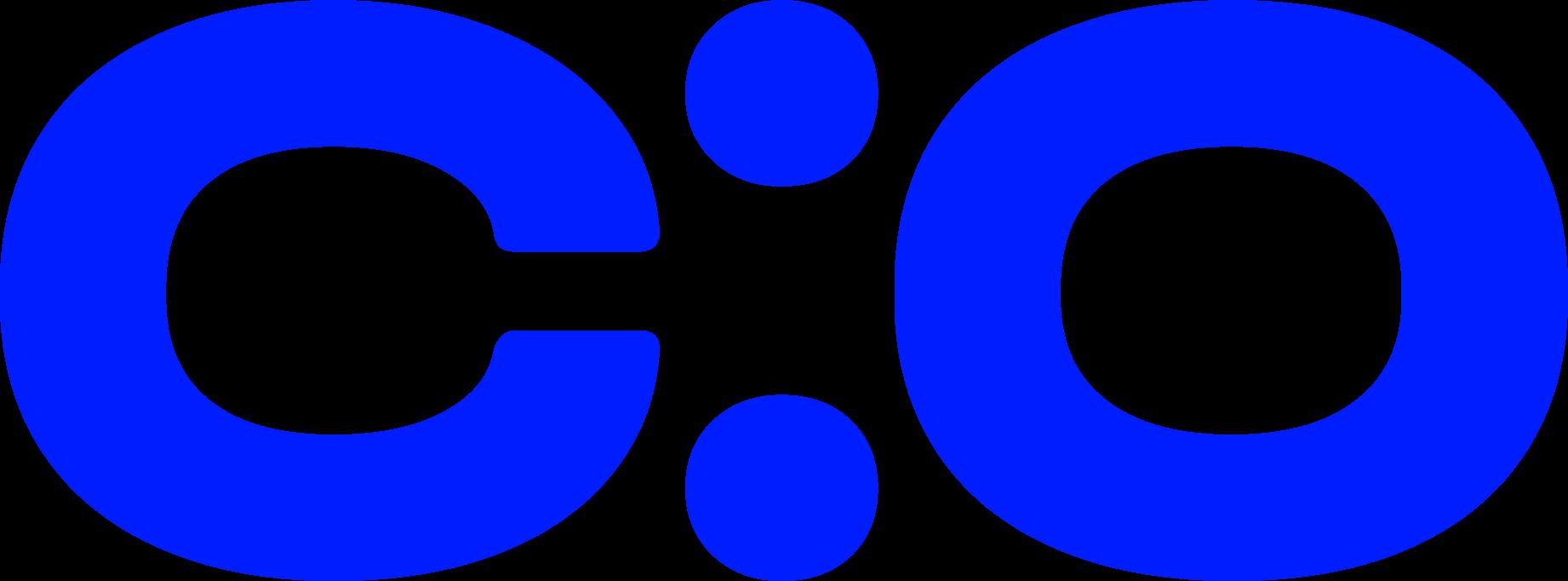 Contact Online Logo